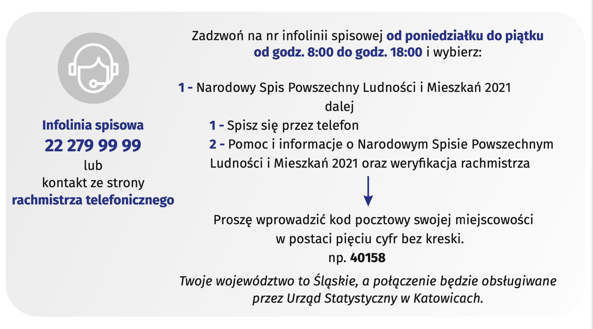 Narodowy Spis Powszechny_003.png