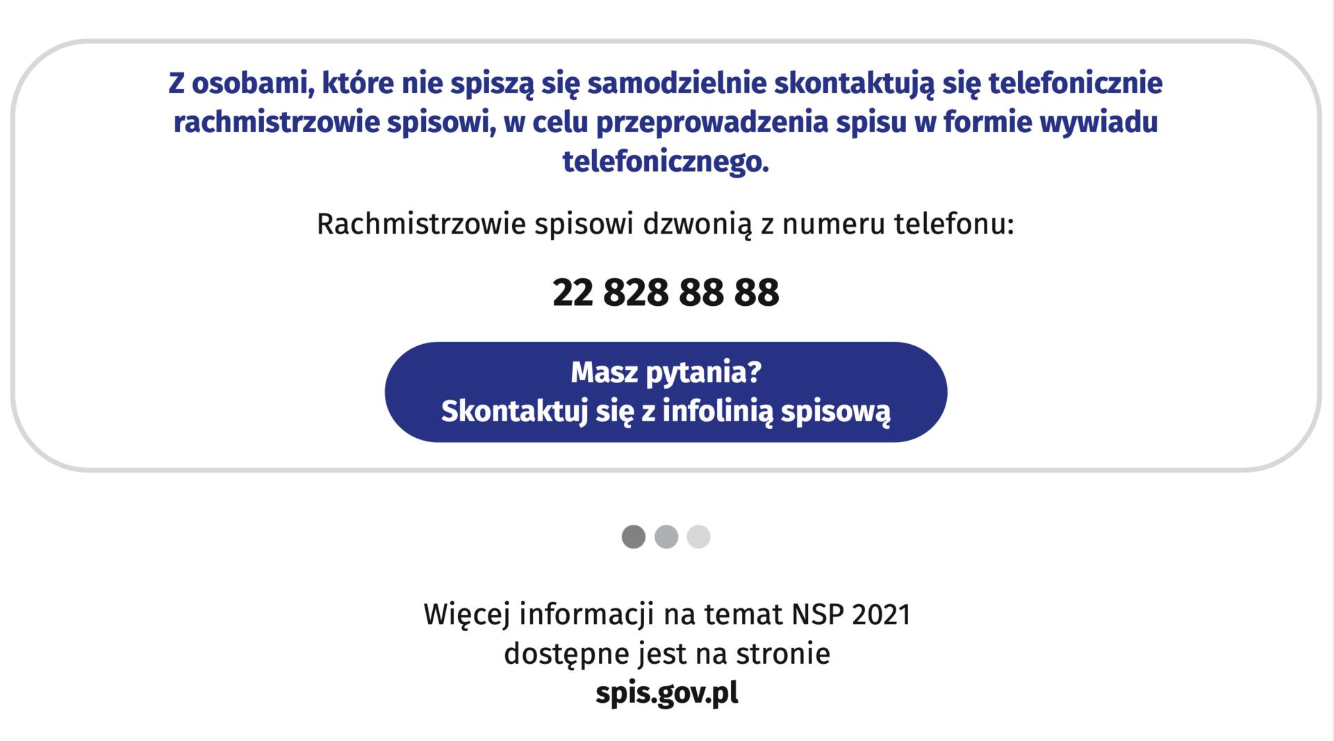 Narodowy Spis Powszechny_004.png