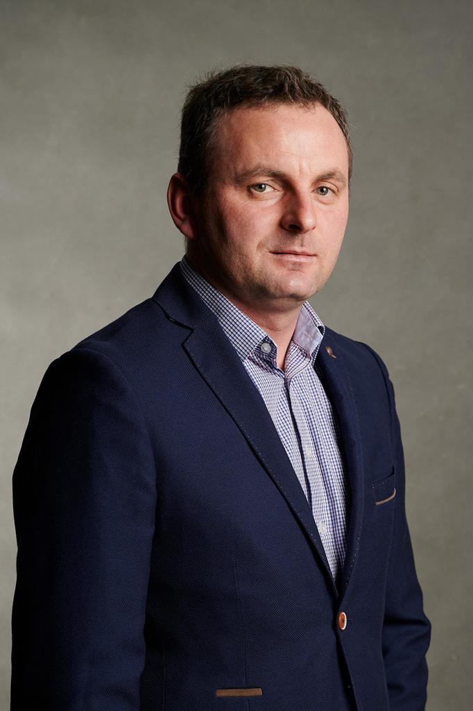 Grzegorz Rzepa-radny.jpeg