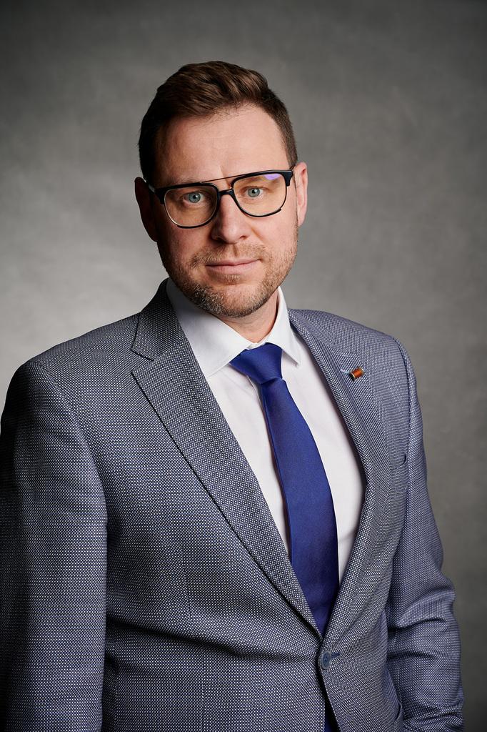 Marek Kluba-radny.jpeg