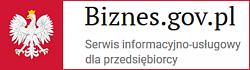 Biznes GOV