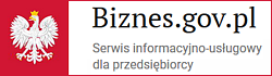 biznesgovpl.png