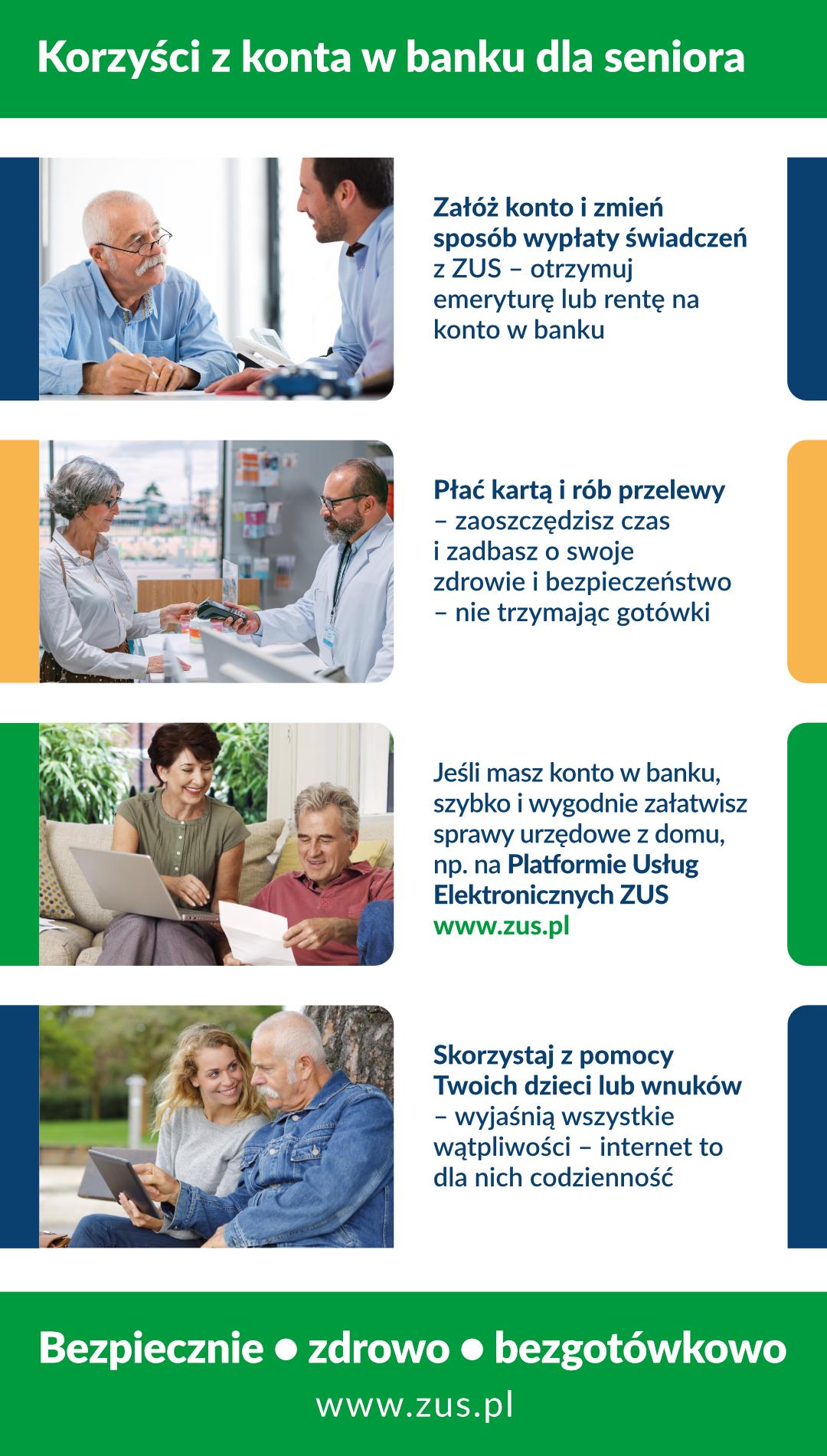 infografika BZB korzyści z konta.png