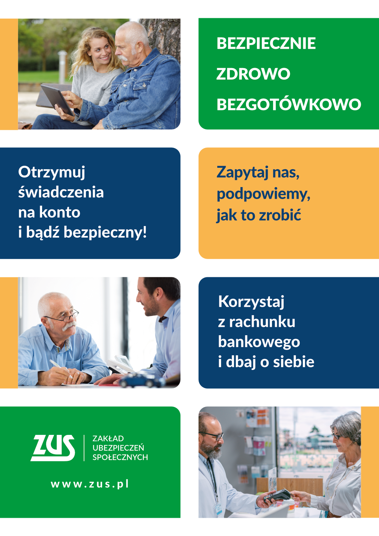 infografika BZB ogólna.png