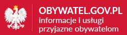 obywatelgovpl.png