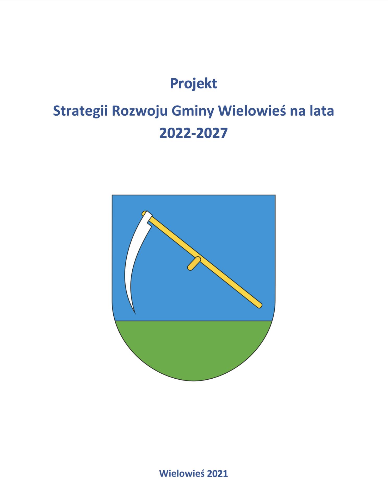 Projekt Strategii.png