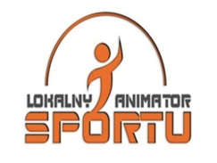 lokalny animator sportu.png