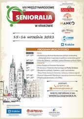 Plakat senioralia 2021 (9)-1.jpeg